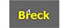 BRECK 209611070400