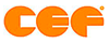 CEF 510129