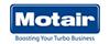 MOTAIR TURBO 3721976