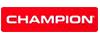 CHAMPION LUBRICANTS Ulei auto online