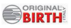 BIRTH BX5056