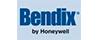 BENDIX 610280