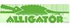 ALLIGATOR Sensor RS3