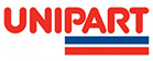 UNIPART EAC 4864