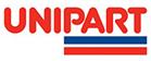 UNIPART GCK600AF