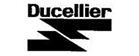 DUCELLIER 2790