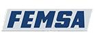 FEMSA BI 12 - 86