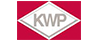 KWP 10432A
