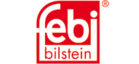 Motor oil from producer FEBI BILSTEIN