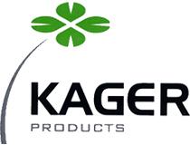 KAGER Filtro de aceite 10-0251