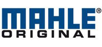 MAHLE ORIGINAL original parts