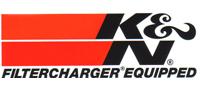 K&N Filters Nettoyant / diluant 99-0621EU