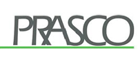 PRASCO original parts