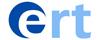 ERT Reparatursatz, Bremssattel, Art. Nr: 401648, OENummer 8603755