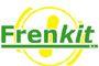 FRENKIT 234024