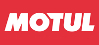 Motor oil from producer MOTUL