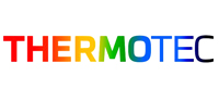 THERMOTEC originalreservdelar