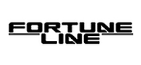 FORTUNE LINE Lagerung, Automatikgetriebe FZ9933