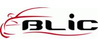 BLIC Nebelscheinwerfer, Art. Nr:5402-01-039081P, OE Nummer 7H0941699
