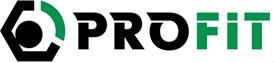 PROFIT Bremseklodser, Varenummer 5000-1083, OE Nummer 1001096