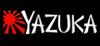 YAZUKA C74109