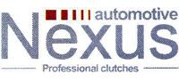 NEXUS Kupplungssatz , Artikelnummer F1A024NX