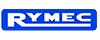 RYMEC JT1632