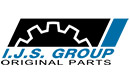 IJS GROUP Radlagersatz, OENummer 8V0598611, 10-1117