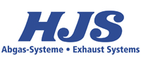 HJS гъвкава тръба, изпускателна система, Артикул №: 83 00 8320, ОЕ Номер 18307812279