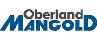 OBERLAND Pièces de rechange originales