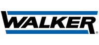 WALKER Originalteile