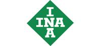INA Spannrolle, Keilrippenriemen 531 0309 10