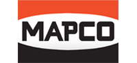 MAPCO Originalteile