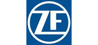 ZF GETRIEBE Teilesatz, Ölwechsel-Automatikgetriebe 1060.298.069
