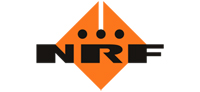 NRF Wärmetauscher, Innenraumheizung 50524