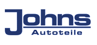 JOHNS Headlight, Article № 10 11 10-2, OE Number 60695647