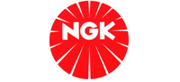 NGK Spark Plug, Article № 5553, OE Number 2240185E16