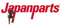 JAPANPARTS DP-412