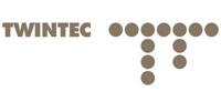 TWINTEC Katalysator 22 40 11 22