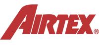 AIRTEX Pompa carburante E10628 elettrico