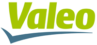 VALEO Glödstift 345134