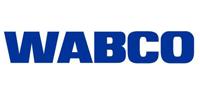 WABCO Mazací tuk 830 502 087 4
