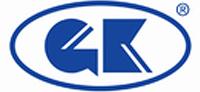 GK Wasserpumpe + Zahnriemensatz Zähnez.: 121, Breite: 18mm, Artikelnummer K980148D