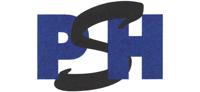 CV PSH części zamienne oryginalne