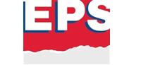 EPS Przepływomierz masowy powietrza, Artykuł № 1.991.372, OE Numer 281642A401