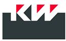 KW 530 299