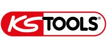 KS TOOLS Maço de borracha Artikelnummer 140.5222