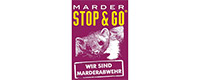 STOP&GO Μπαταρίες Artikelnummer 07590