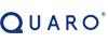 QUARO Bremseklodser, Varenummer QP8078, OE Nummer 1607083280