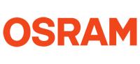 OSRAM peças de reposição originais
